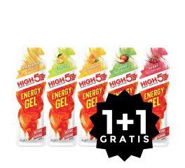 Energijski gel High 5 EnergyGel