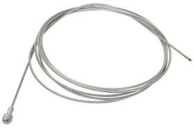 Zavorna žica Shimano STS 1,6x2050 mm-Road