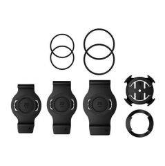 Adapter za kolo Garmin QuickFit