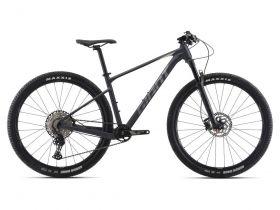 Gorsko kolo Giant XTC SLR 29 2 2021- Black
