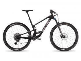 Gorsko kolo Santa Cruz Tallboy 4 C R-Kit 2021