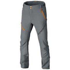 Turno smučarske in pohodne hlače Dynafit Mercury Dst