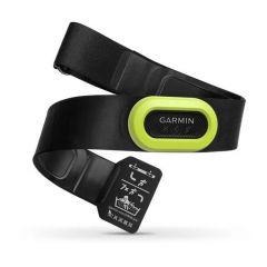 Senzor srčnega utripa Garmin HRM Pro