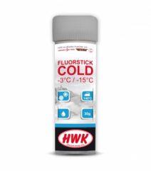 Vosek HWK Fluorstick cold-15g