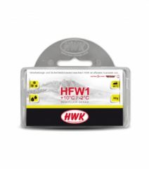 Vosek HWK HFW1 (high fluor)-50g