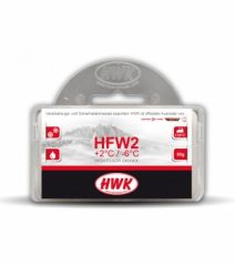 Vosek HWK HFW2 (high fluor)-50g