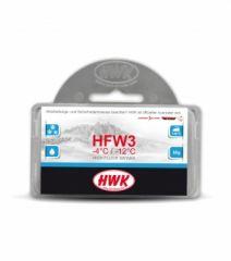 Vosek HWK HFW3 (high fluor)-50g