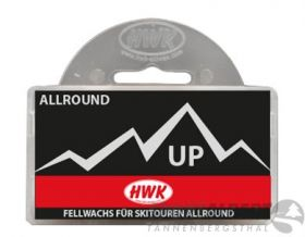 Vosek HWK UP Allround-50g