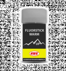 Vosek HWK UP Fluorstick Warm-15g