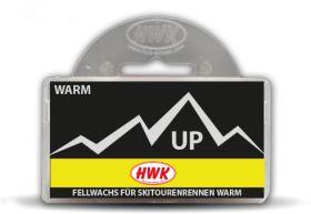 Vosek HWK UP Warm-50g