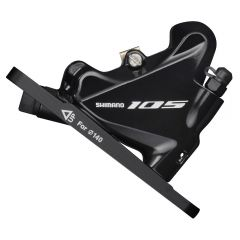 Zavorna čeljust Shimano 105 BR-R7070-prednja