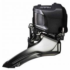 Prednji menjalnik Shimano XTR Di2 FD-M9070