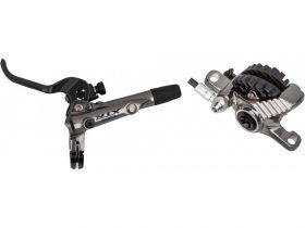 Zavora Shimano Disc sestavljena XTR-M9020 leva sprednja