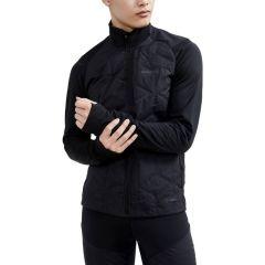 Tekaška jakna Craft ADV SubZ Jacket 2 M