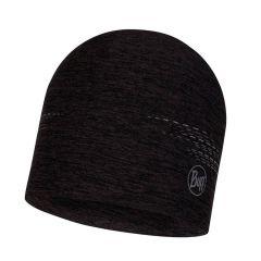 Kapa Buff DryFlx - Solid-R-Black