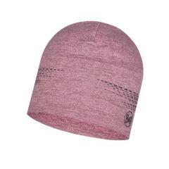 Kapa Buff DryFlx - Solid-R - Lilac Sand