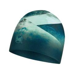 Kapa Buff Thermonet - Ethereal Aqua
