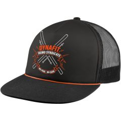 Kapa s šiltom Dynafit Trucker 3 - Skimo