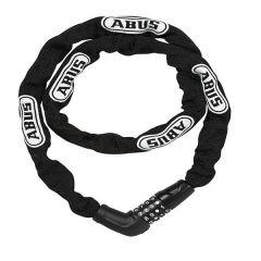 Ključavnica Abus 5805C/110-Black