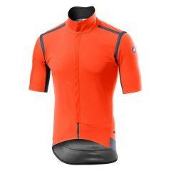 Moška kolesarska jakna Castelli Gabba