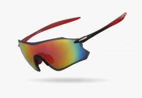 Športna očala Limar S9 PC