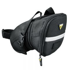Podsedežna torbica Topeak Aero Wedge Pack- Medium