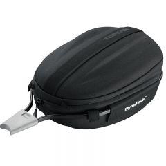 Kolesarska torba Topeak Dynapack DX