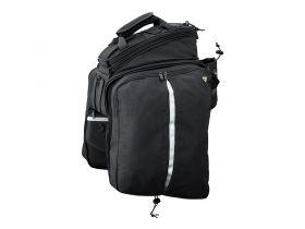 Kolesarska torba Topeak MTS Trunk Bag DXP Strap