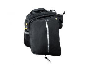 Kolesarska torba Topeak MTX Trunk Bag EXP