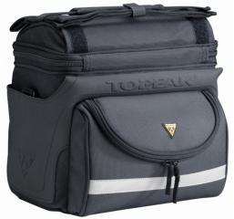 Kolesarska torba Topeak Tour Guide Handlebar DLX