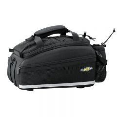 Kolesarska torba Topeak Tunk Bag EX Strap