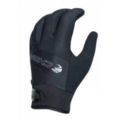 Dolge kolesarske rokavice Chiba Viper