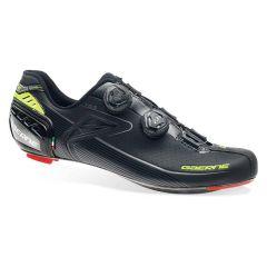 Kolesarski cestni čevlji Gaerne Chrono+ Composite Carbon