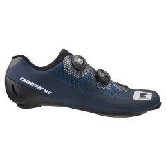 Kolesarski cestni čevlji Gaerne Carbon Chrono - Blue