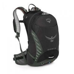 Nahrbtnik Osprey Escapist 18-Black