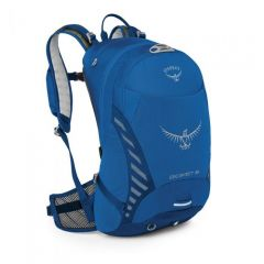 Nahrbtnik Osprey Escapist 18-Indigo Blue