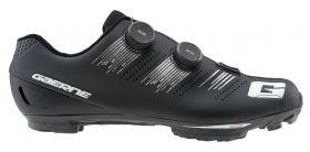Kolesarski MTB čevlji gaerne Kobra 2021 - Matt black