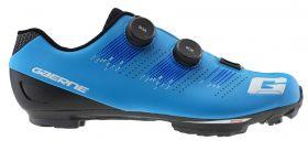 Kolesarski MTB čevlji Gaerne Kobra 2021 - Matt Light Blue
