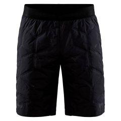 Kratke hlače Craft ADV SubZ 2 M