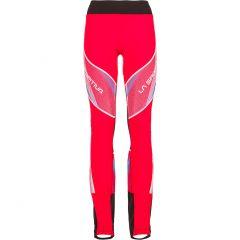 Ženske turno smučarske hlače La Sportiva Stratos