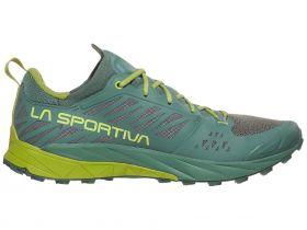 La Sportiva Kaptiva Pine/Kiwi