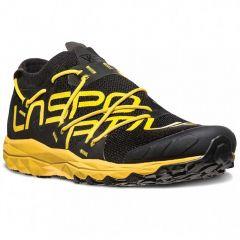 LaSportiva VK – black/yellow
