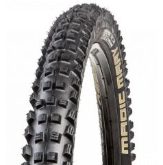 Gorski plašč Schwalbe Magic Mary 27.5x2.35 650B Downhill