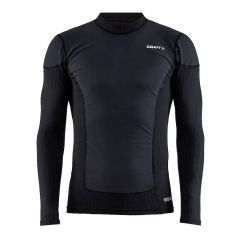 Termo majica Craft Active Extreme X Wind LS