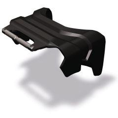 Srenači Marker Kingpin-105mm