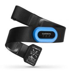 Senzor srčnega utripa Garmin HRM3-triatlon