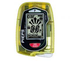 Plazovna žolna Pieps Micro Button