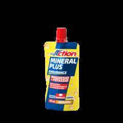 Energijski gel Pro Action Mineral PLUS 50ml