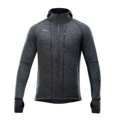 Tekaška jakna Devold Tinden Spacer Hood