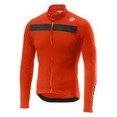 Moška kolesarska jakna Castelli Puro 3
